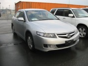 HONDA ACCORD (ХОНДА АККОРД) фотография 111