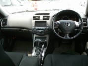HONDA ACCORD (ХОНДА АККОРД) фотография 43