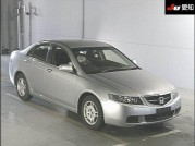 HONDA ACCORD (ХОНДА АККОРД) фотография 59